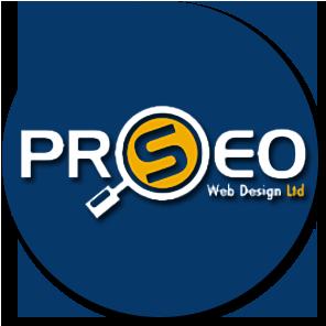Logo Round